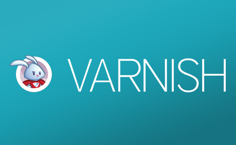 Installing Varnish Cache on a cPanel Server